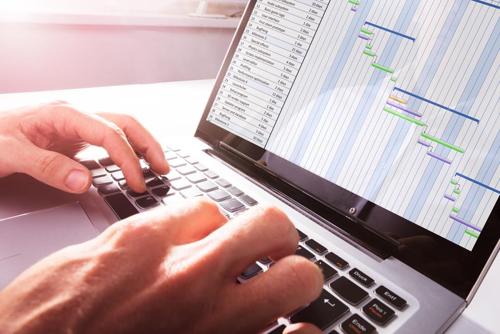 IT Plan - Il Tuo IT Partner